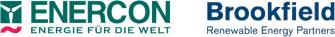 enercon-brookfield-logo